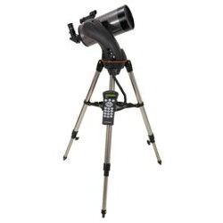 ㊣胡蜂正品㊣ Celestron NexStar 127SLT系列自動尋星望遠鏡