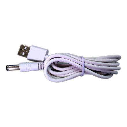 【悅兒樂婦幼用品?】Simba 小獅王辛巴 萌萌家夾式電風扇-USB線材