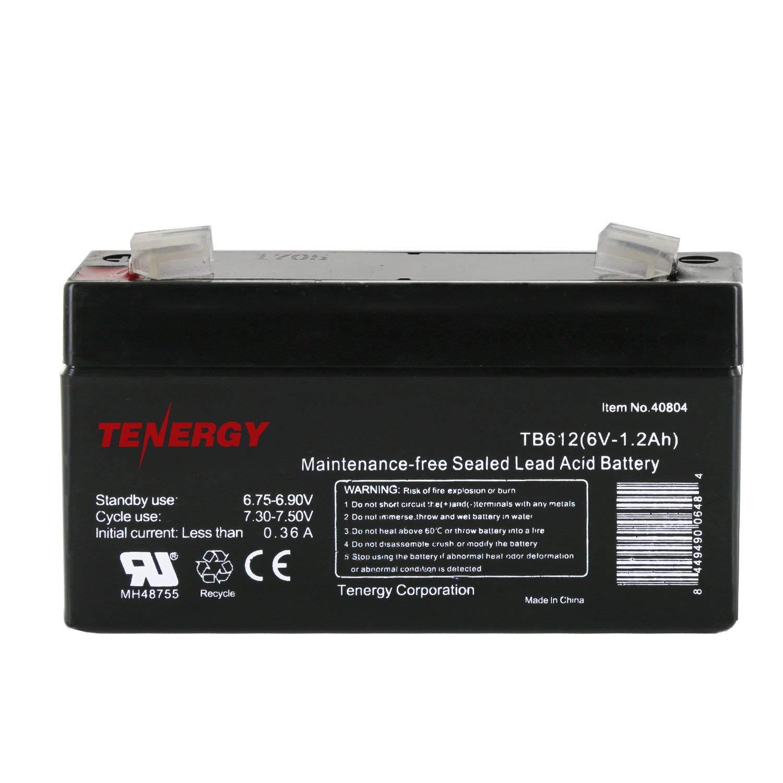Tenergy: Tenergy T20 Bluetooth Wireless Headphones, IPX7