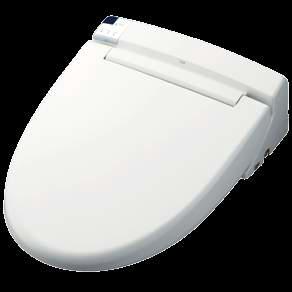 免治馬桶座 INAX 日本原裝進口 遙控型 CW-RT31-TW/BW1
