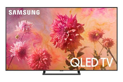 Samsung-QN75Q9FN-75-Ultra-HD-2160p-4K-QLED-Smart-TV