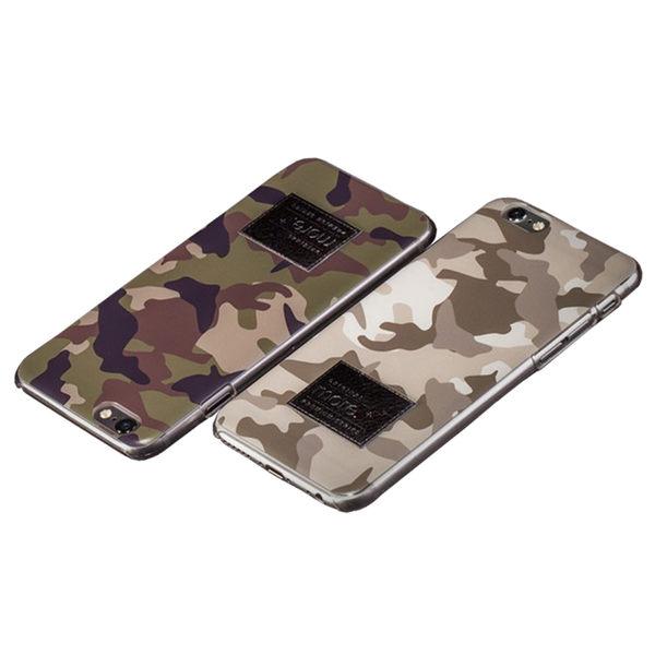 more. iphone 6 plus 5.5數碼迷彩保護殼 iphone 6 5.5【馬尼行動通訊】