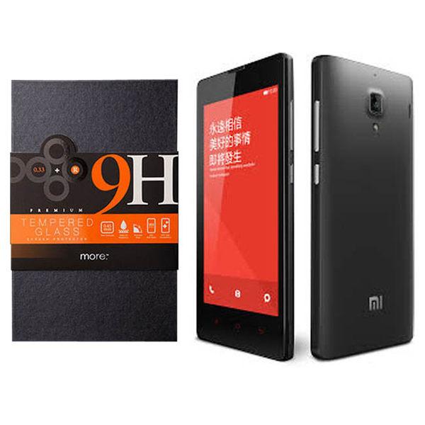 more. 0.33 紅米鋼化玻璃保護貼 螢幕保護貼 手機螢幕保護貼 小米 紅米 保護貼【馬尼行動通訊】