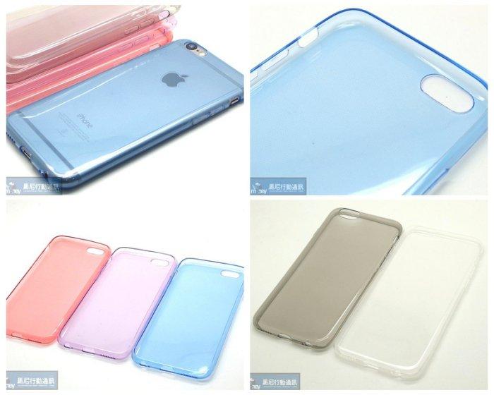 極緻超薄水晶套/ ASUS Zenfone 5 /手機套/軟套/透明套/果凍套/清水套/布丁套【馬尼行動通訊】
