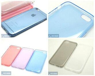 極緻超薄水晶套/SAMSUNG GALAXY A5 /手機套/軟套/透明套/果凍套/清水套/布丁套【馬尼行動通訊】