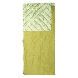 ├登山樂┤美國 Coleman COZY 萊姆綠睡袋/C15 #CM-16932M000
