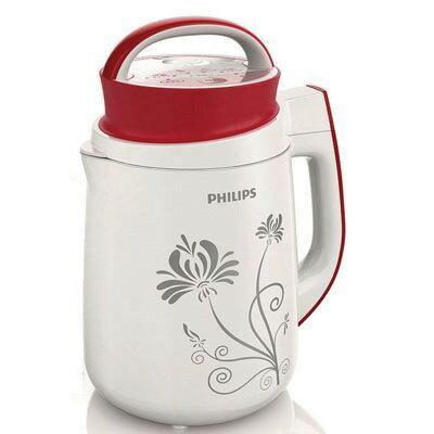 飛利浦 Philips 全營養豆漿機 HD-2061