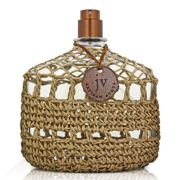 JohnVarvatos工匠海洋男性淡香水125mlTester環保包裝【A006600】《Belle倍莉小舖》06172