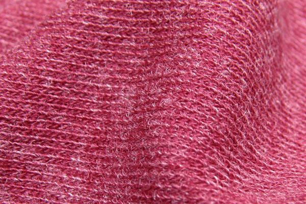 【AJM】恆溫白竹炭 束腰保暖衛生褲(2件組) 6