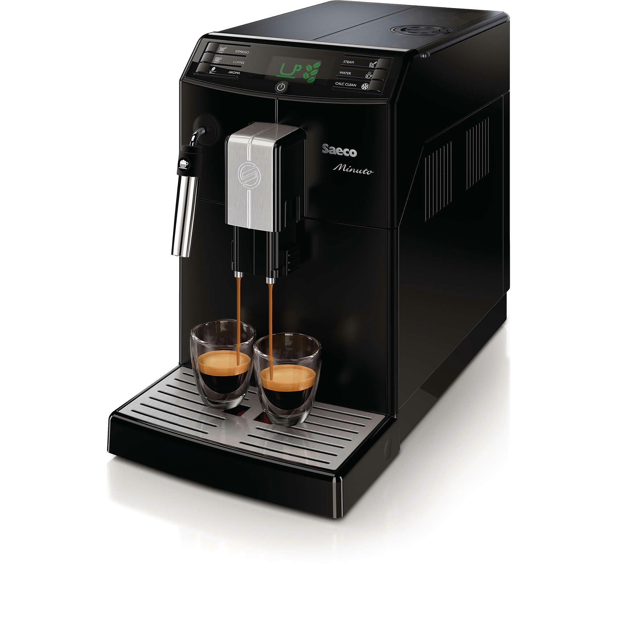 飛利浦 Philips 全自動咖啡機 HD-8761