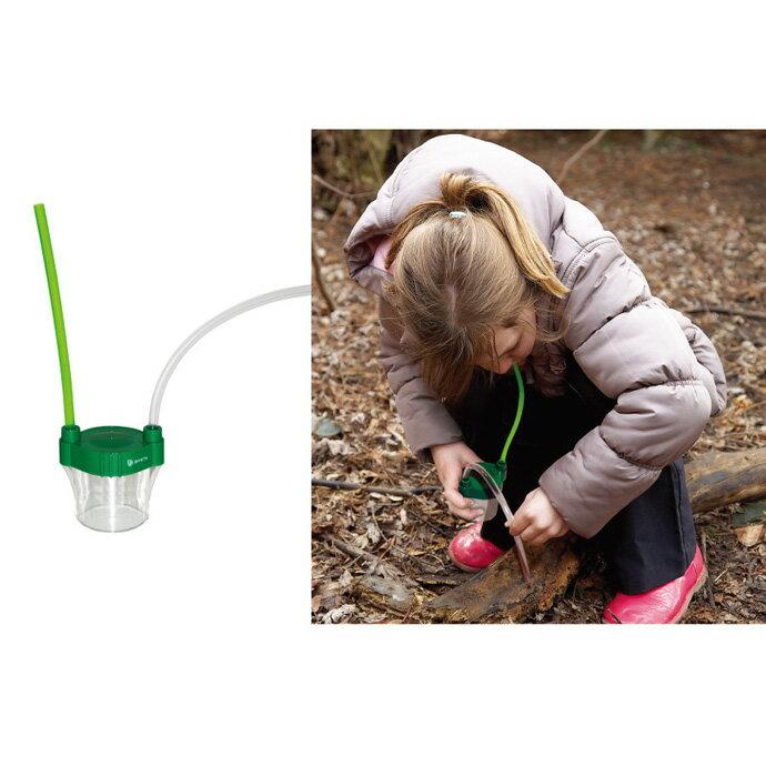 【華森葳兒童教玩具】科學教具系列-微生物觀察盒 N4-037159