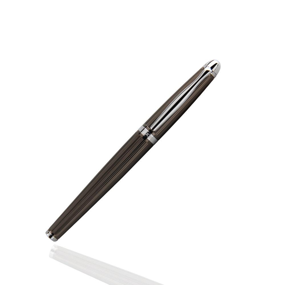聯盟文具 SKB 文明 RS-308N 紳士系列鋼筆 (2色)