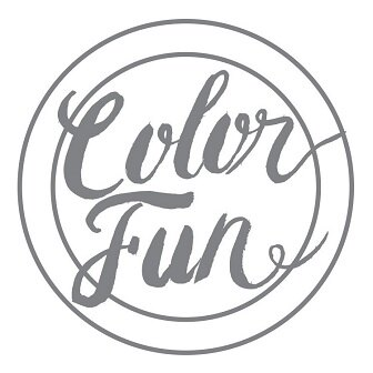 繽紛樂COLOR FUN