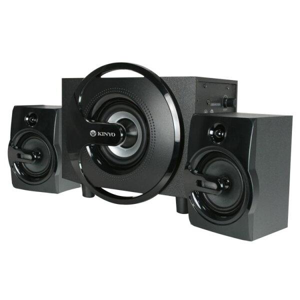 KY-16052.1多媒體音箱藍牙音箱迷你音箱多媒體音箱可攜式音箱【迪特軍】