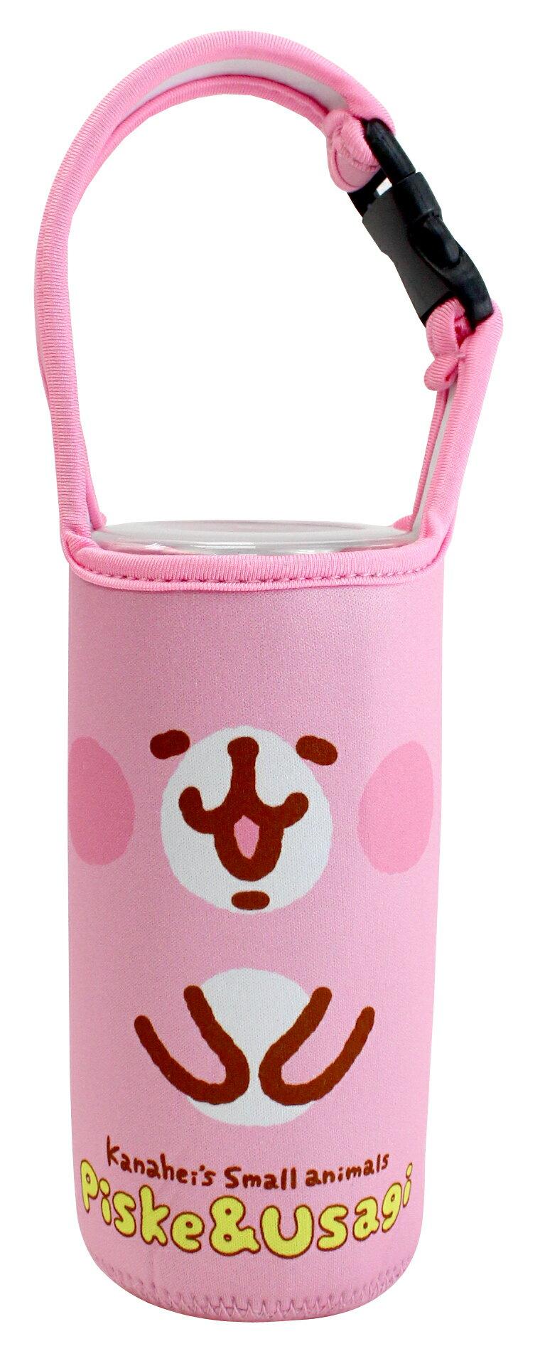 X射線【C233836】卡娜赫拉 Kanahei 潛水布水壺袋,杯套 水壺套 水壺 水壺袋 隨行杯提袋 護套 保溫袋