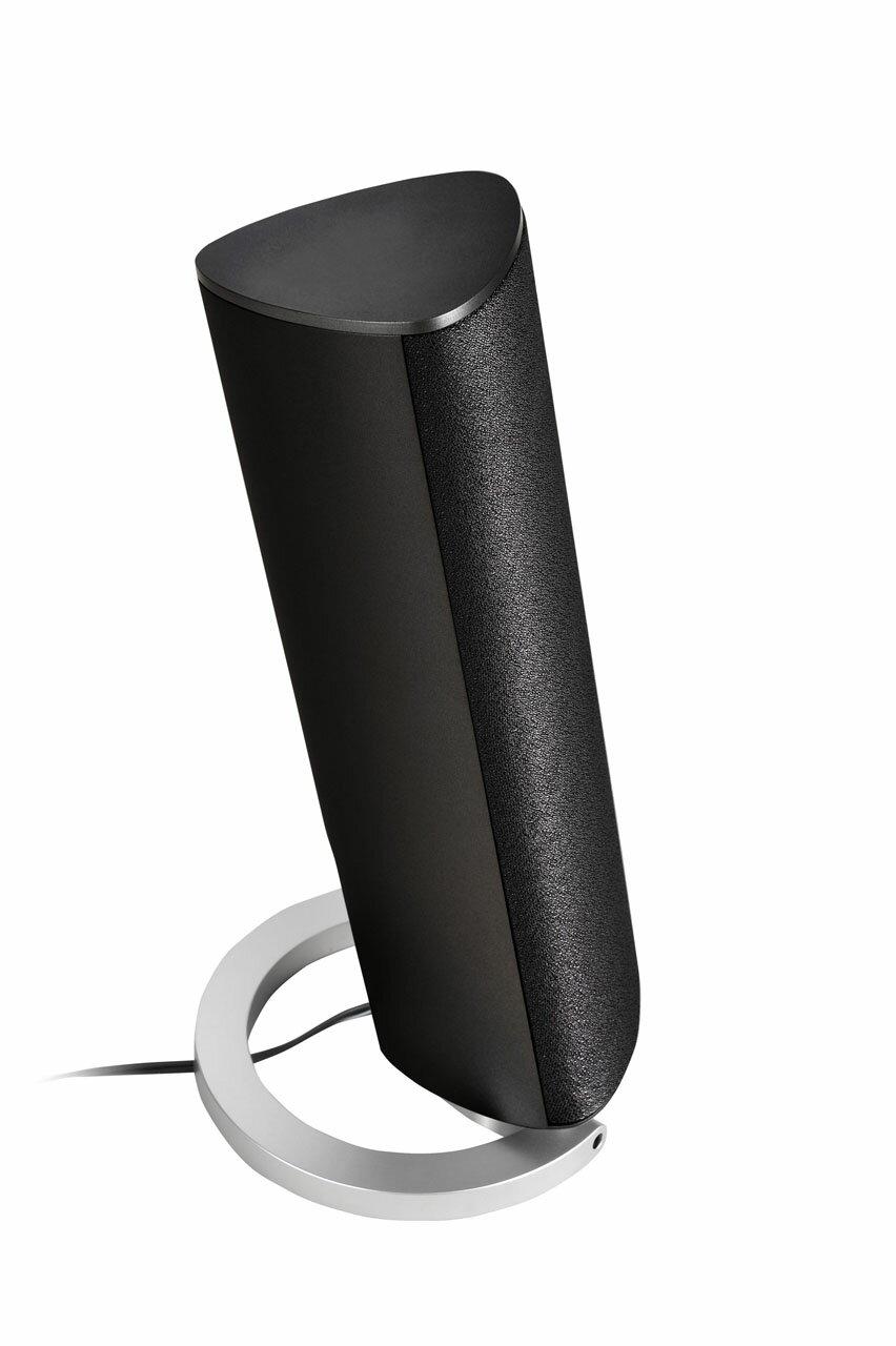 【迪特軍3C】M2280 【EDIFIER】喇叭 2.0聲道兩件式喇叭