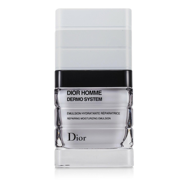 迪奧 Christian Dior - Homme Dermo System Repairing Moisturizing Emulsion保濕乳霜