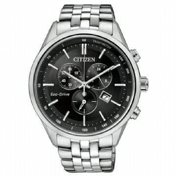 CITIZEN 光動能錶/AT2140-55E