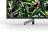 【音旋音響】SONY 65吋4K液晶電視KD-65X7000G 公司貨保固2年-2019新機上市! 3