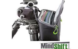 [滿3千,10%點數回饋]【Mind Shift 】曼德士 MS915專業相機濾鏡包