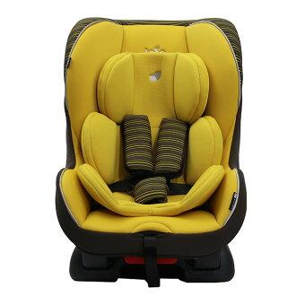 『121婦嬰用品館』奇哥 JOIE雙向兒童安全座椅0-4歲-黃JBD56100Y