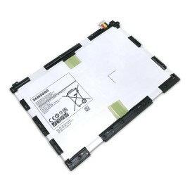 三星 Galaxy Tab A 9.7 P550 P555 平板原廠電池 (EB-BT550ABE) 6000mAh