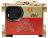 【味榮】醬醬好味榮禮盒(155ml極釀組) 0