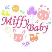 米菲寶貝嬰幼兒精品館