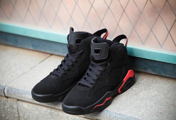 實際拍攝 全素面 高品質 籃球鞋 球鞋 AJ 無印鞋款 非 NIKE NMD 喬丹 系列 愛迪達