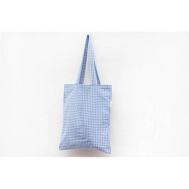 手提包 帆布包 手提袋 環保購物袋【SPL130】 BOBI  11/10 1