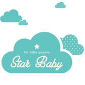 Star Baby 嬰童用品