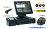 百貨零售 pos系統 主機+錢櫃+軟體+出單機+掃描器 - 限時優惠好康折扣
