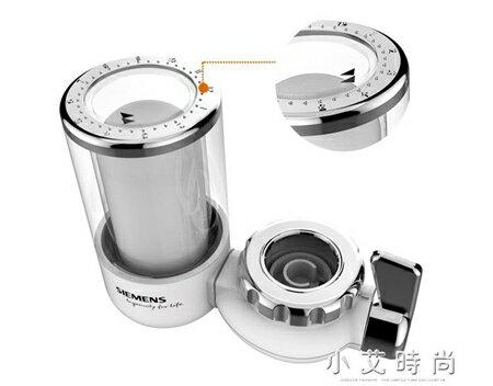 凈水器家用廚房水龍頭過濾器自來水濾水器直飲凈水機濾芯 清涼一夏特價