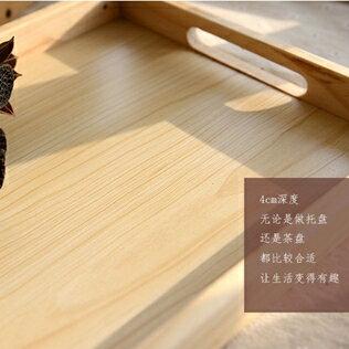 飄窗桌榻榻米茶臺炕上的小桌子折疊炕桌茶幾吃飯地桌日式實木矮桌 生活樂事館 年貨節預購