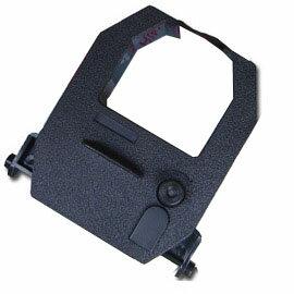 NEEDTEK UT-2000/UT-3000打卡鐘色帶 - 限時優惠好康折扣