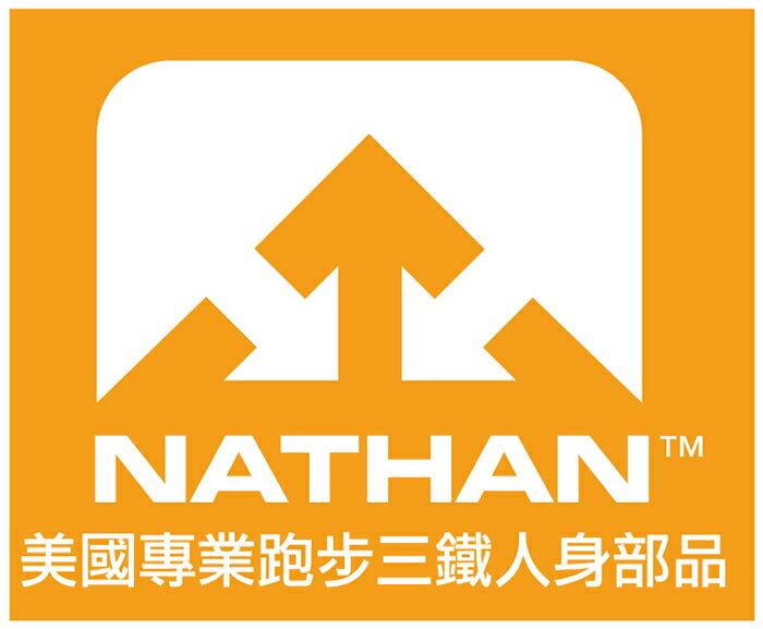 Phantom Pak 幻影防潑跑步腰包帶-NA4801NB