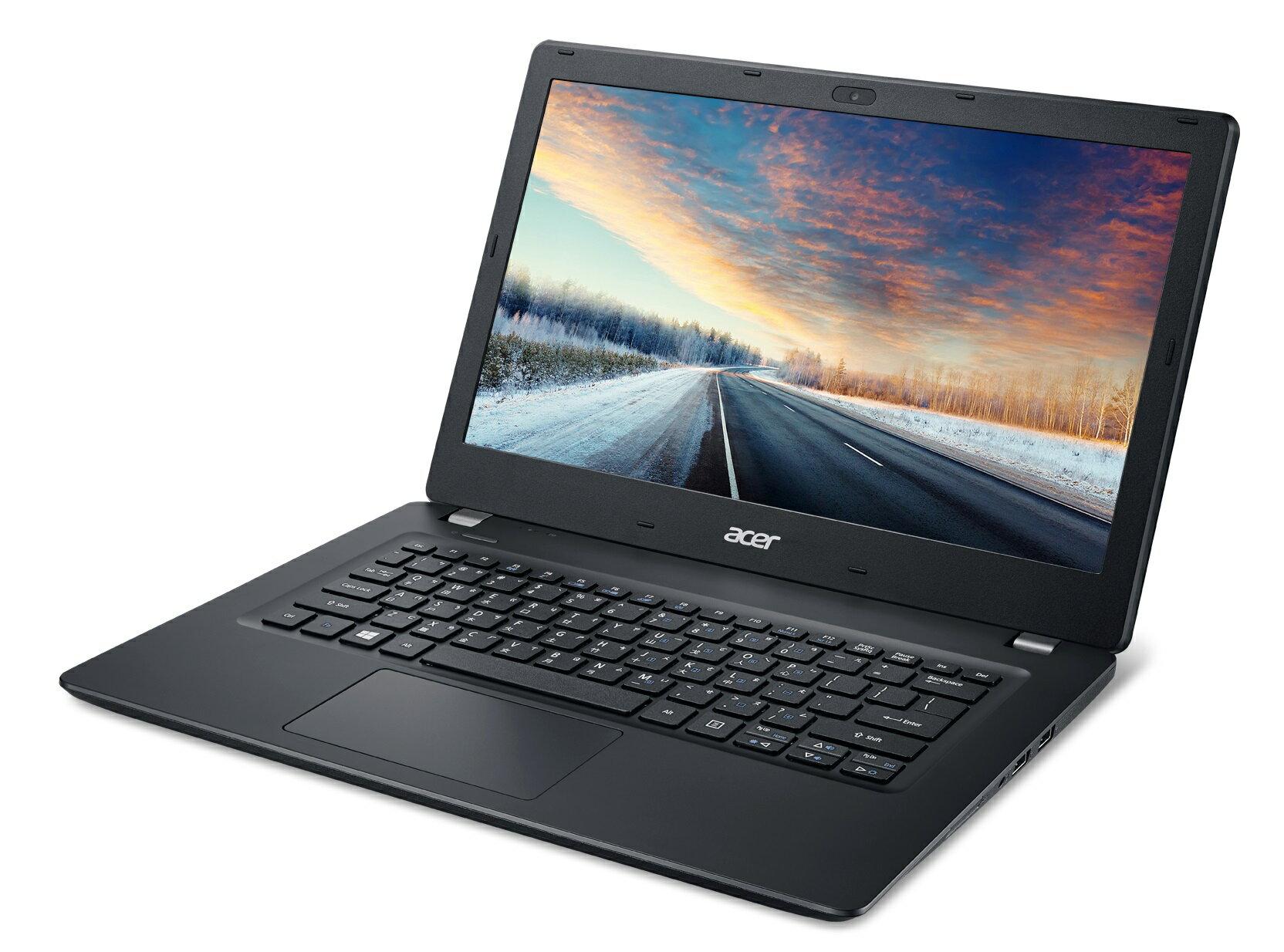 ~2016.8開學季~ACER TMP238~M~56RG 筆記型電腦 13.3HDSUP