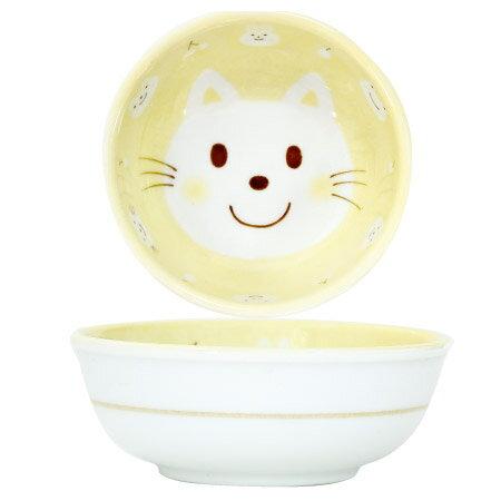 湯碗 YE CAT