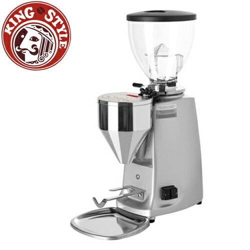 金時代書香咖啡 Mazzer 磨豆機 MINI定量版 MINI ELE