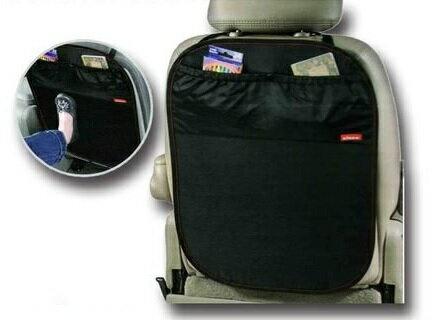 美國~Diono~椅背保潔收納袋