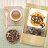 香酥果乾系列★香酥菇菇(全素)★Doga香酥脆椒 2