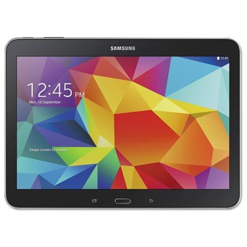 Samsung Galaxy Tab 4 10.1 16GB 1