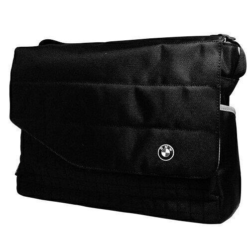 Maclaren 玛格罗兰-BMWxMaclaren 时尚爸爸包 (附尿片垫,合计4件组)(妈妈包)★卫立儿生活馆★