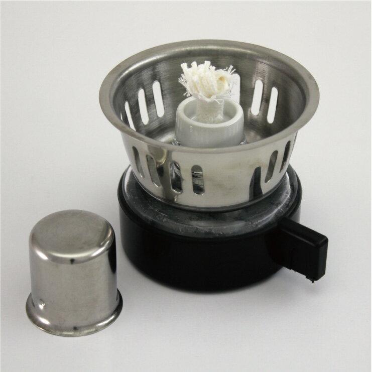 HARIO  經典虹吸式咖啡壺/TCA-3 3