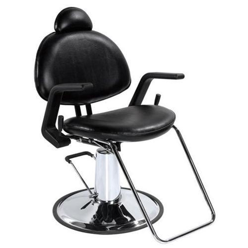 Factory Direct All Purpose Hydraulic Recline Barber Chair Shampoo 87b Rakuten Com