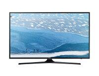 Samsung 三星到昇汶家電批發:SAMSUNG三星 60吋 UHD 4K 平面LED液晶連網電視UA60KU6000WXZW