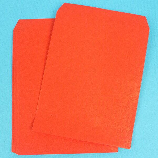 樂透彩券紅包袋港式鳳尾紋香水紅包袋一件10大包入(一大包500張)共5000張入{定25}樂透紅包袋運動彩券紅包袋~冠1190400