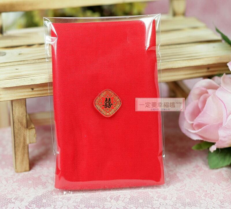 一定要幸福哦~~紅絲巾~、婚俗用品、結婚用品 紅絲巾--代表好姻緣~婚姻長長久久