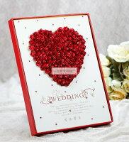婚禮小物推薦到一定要幸福哦~~浪漫物語簽名本、婚禮小物、簽名筆、結婚用品
