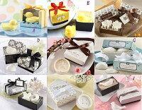 婚禮小物推薦到一定要幸福哦~~ 造型香皂、送客禮 、香皂禮盒、沐浴禮盒、婚禮小物